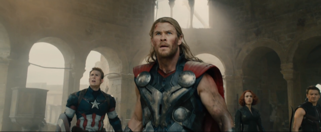 avengers-age-of-ultron-trailer-2