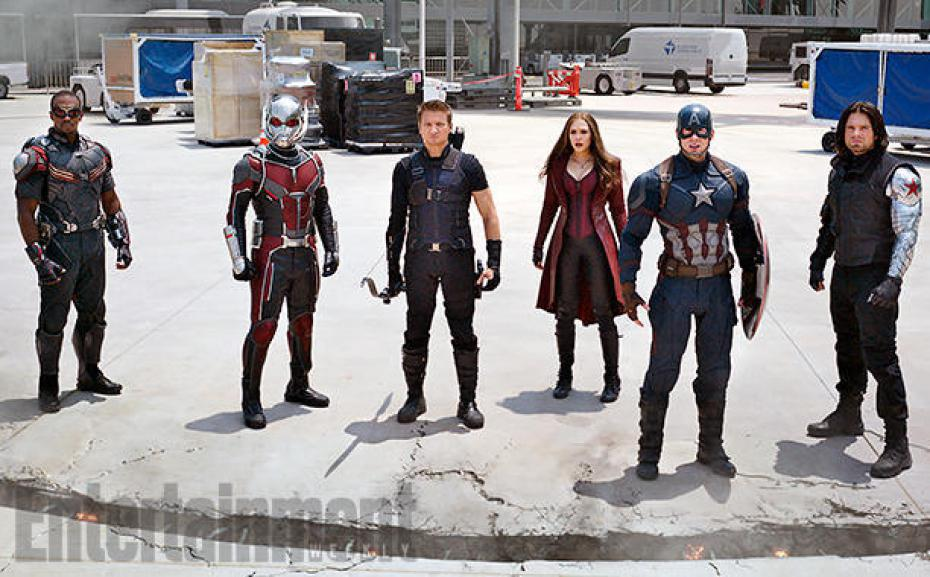 capitan-america-civil-war-team-capitan-america